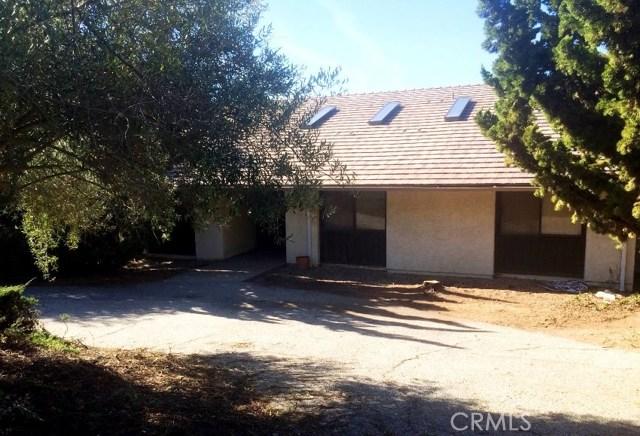 2805 Palos Verdes Drive, Palos Verdes Estates CA 90274
