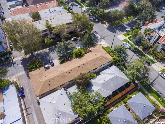 1201 Idaho Av, Santa Monica, CA 90403 Photo 25