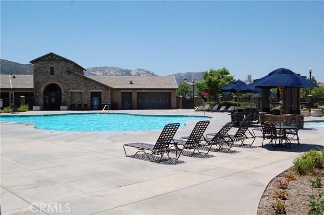 32019 Lodge House Ct, Temecula, CA 92592 Photo 37