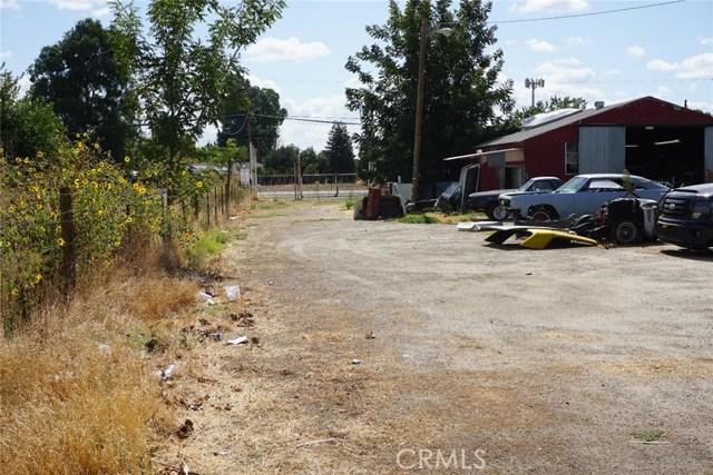 27795 Highway 145, Madera CA: http://media.crmls.org/medias/046f89f8-c45c-475f-8b06-28bd28c55b57.jpg