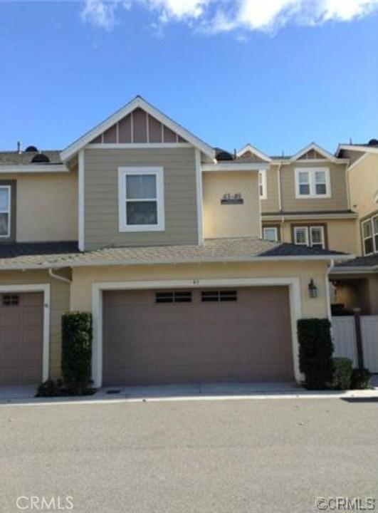 47 Orange Blossom Circle, Ladera Ranch CA: http://media.crmls.org/medias/04705ebf-4abd-486b-983c-b64a8716ab0d.jpg