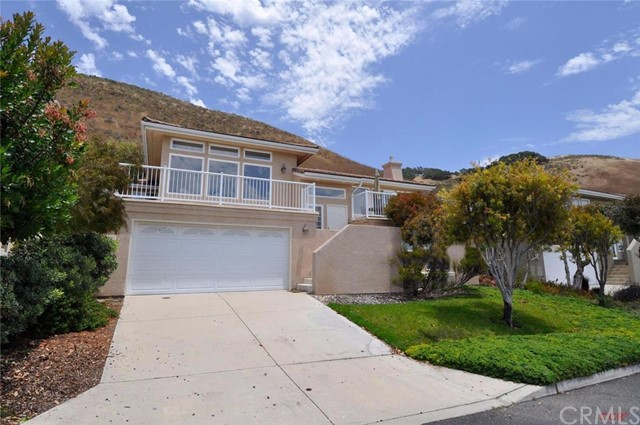 Property for sale at 208 Foothill Road, Pismo Beach,  CA 93449
