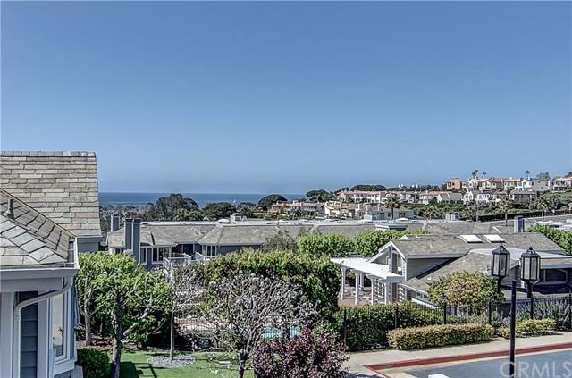 34300 Lantern Bay Dr. #105, Dana Point, CA 92629
