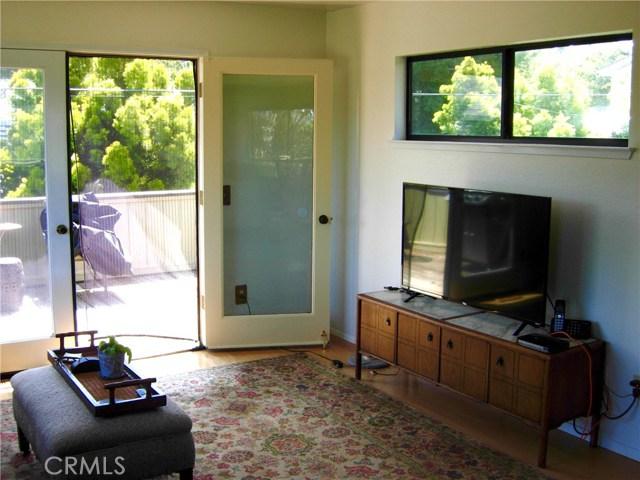 2484 Pierce Avenue, Cambria CA: http://media.crmls.org/medias/047114a7-13be-494b-bb54-79ab34bc1e1f.jpg