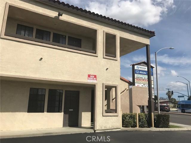 121 State College Boulevard, Anaheim, CA, 92806