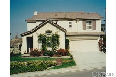 Single Family Home for Rent at 1220 South Night Star St 1220 Night Star Anaheim Hills, California 92808 United States