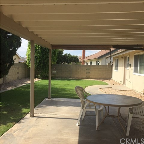 722 E Riverview Avenue Orange, CA 92865 - MLS #: PW17223926