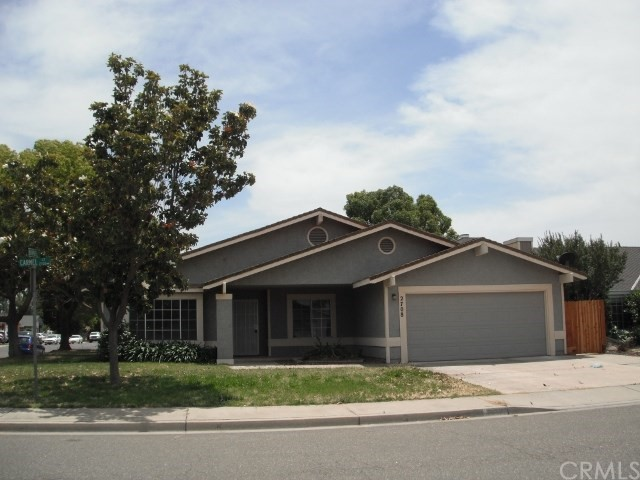 2708 Carmel Court, Atwater, CA, 95301