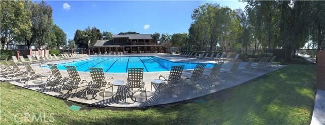 12 Campanero, Irvine, CA 92620 Photo 20