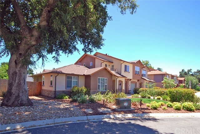 5566 Madrono Pl, Atascadero, CA 93422 Photo