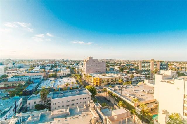 455 E Ocean Boulevard, Long Beach CA: http://media.crmls.org/medias/04752737-3765-4bfa-8941-284daa2ce044.jpg