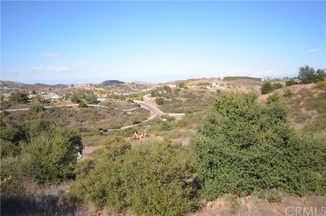1 Paseo De Flores Murrieta, CA 92562 - MLS #: SW18044240