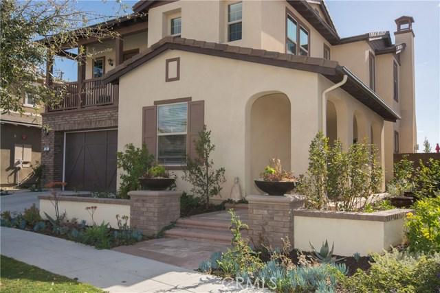 39 Baliza Road, Rancho Mission Viejo CA: http://media.crmls.org/medias/04778694-77bc-4237-8926-dda0b4b666be.jpg