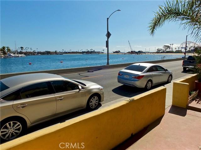 149 Bay Shore Av, Long Beach, CA 90803 Photo 1