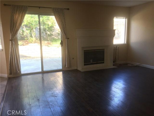 11586 Palm Meadows Drive Rancho Cucamonga, CA 91730 - MLS #: TR17215283