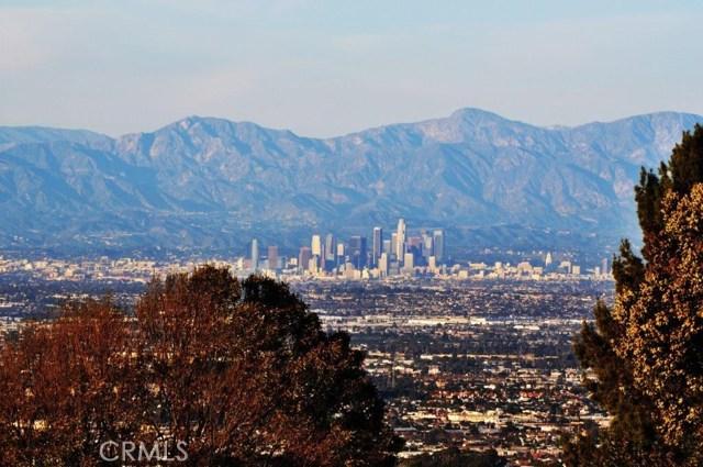 904 Via Nogales, Palos Verdes Estates CA: http://media.crmls.org/medias/047b1dcc-6e5a-4dbf-89d8-a9a9de122be2.jpg