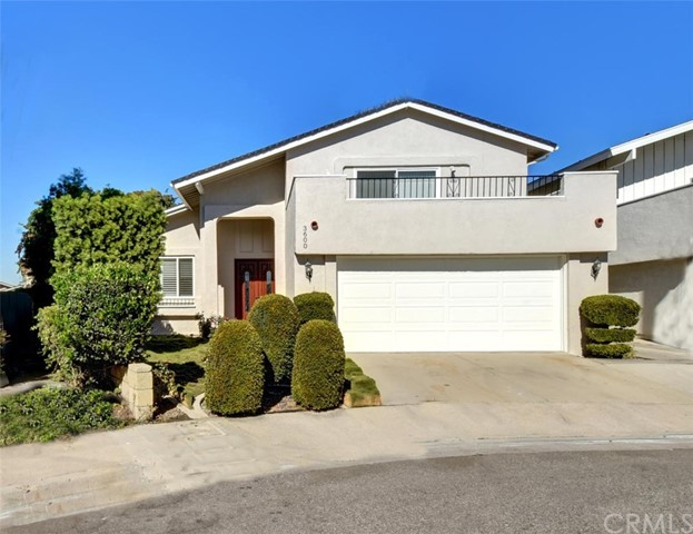 3600 Pansy Circle, Seal Beach, CA, 90740