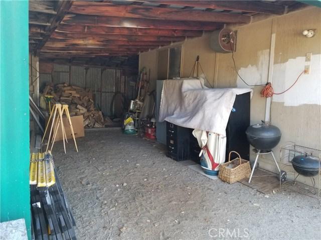 37861 Louise Street, Anza CA: http://media.crmls.org/medias/047c4414-c909-42d6-8a99-839ba129cc7a.jpg