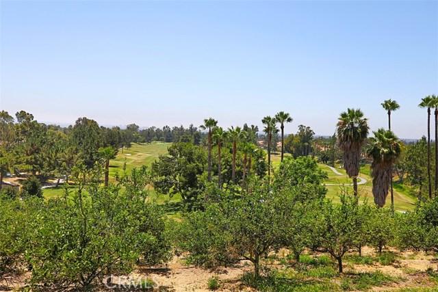 107 Waterman, Irvine CA: http://media.crmls.org/medias/047c8536-1740-4fce-97f7-e94368ee8657.jpg