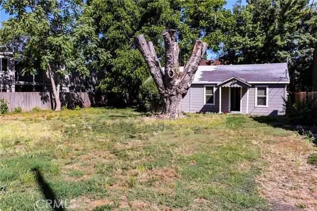 802 W 1st Avenue, Chico, CA 95926