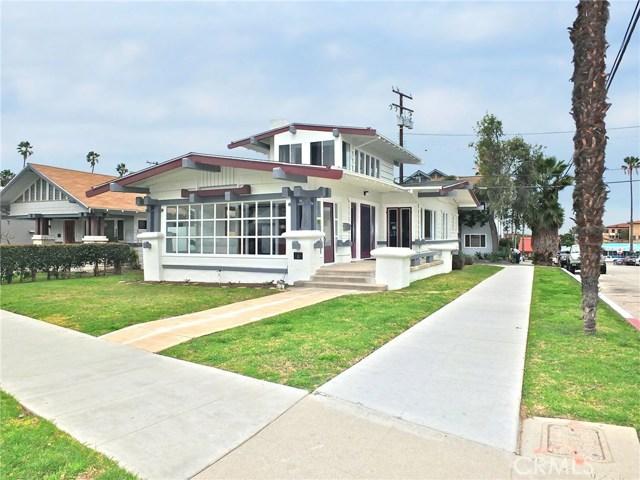 3800 E 1st St, Long Beach, CA 90803 Photo 1