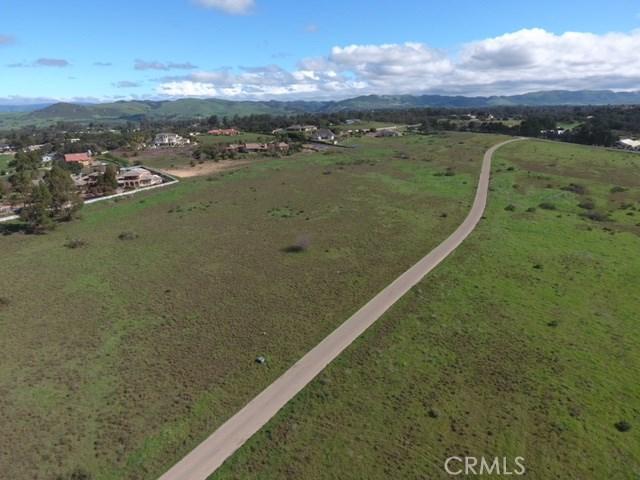 7 Westhampton Arroyo Grande, CA 93420 - MLS #: PI17141736