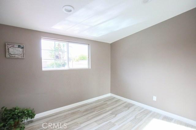 11911 Sandy Dr, Anaheim, CA 92804 Photo 47