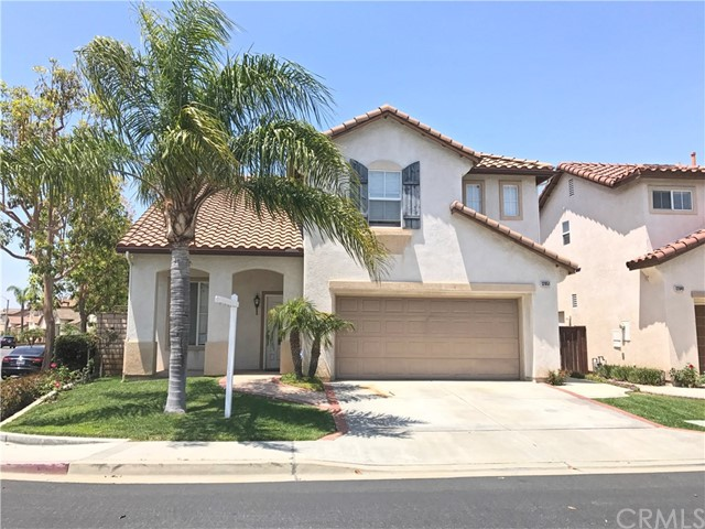 ca is listed for sale as mls listing - New Homes Garden Grove