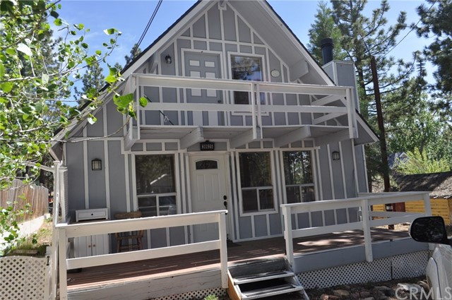 39925 Deer Lane, Big Bear CA: http://media.crmls.org/medias/0485c7ab-80a1-42d3-8037-30129f605d97.jpg