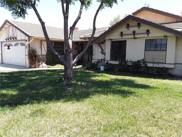 31163 Orange Avenue, Nuevo/Lakeview, CA 92567