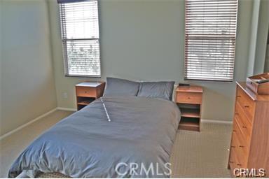321 Tall Oak, Irvine CA: http://media.crmls.org/medias/0486ba9e-deee-4f35-a885-9a944e36a7ab.jpg
