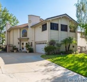 , CA  is listed for sale as MLS Listing TR18204918