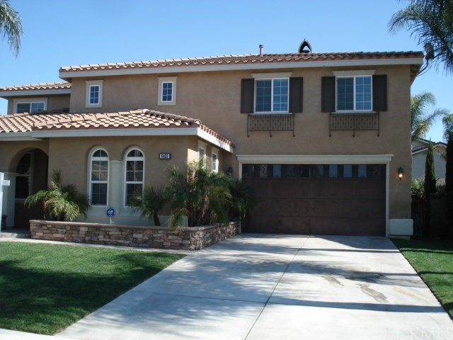 Property for sale at 6400 Hazel Street, Eastvale,  CA 92880