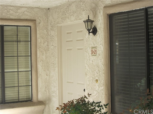 Detail Gallery Image 1 of 28 For 2700 E Mesquite Ave #D21,  Palm Springs,  CA 92264 - 2 Beds | 2 Baths
