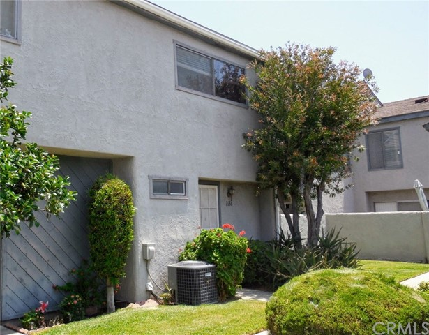 Townhouse for Rent at 1666 Puente Avenue Baldwin Park, California 91706 United States