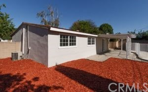 1278 Whitecliff Road Thousand Oaks, CA 91360 - MLS #: CV17184122
