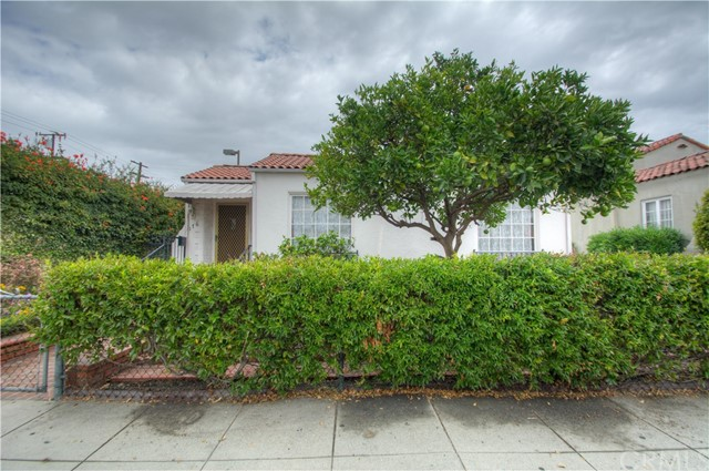 176 Granada Avenue, Long Beach, CA, 90803