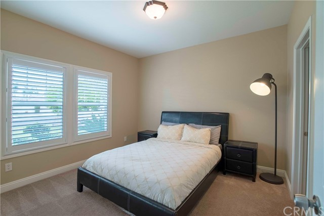 812 S Ramblewood Dr, Anaheim, CA 92804 Photo 16