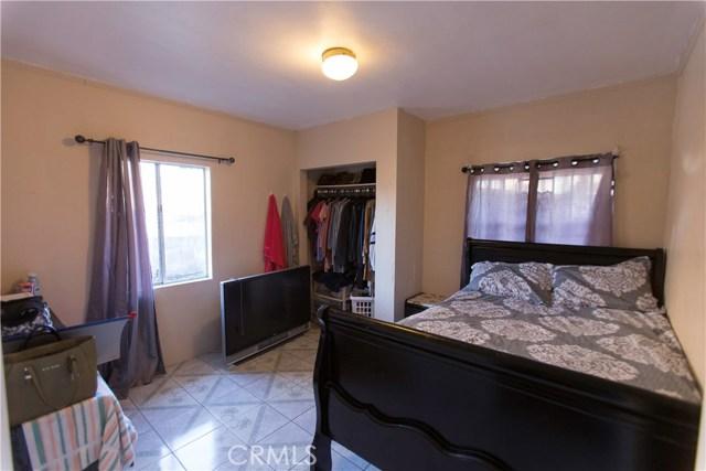 1038 N Norman Ct, Long Beach, CA 90813 Photo 19
