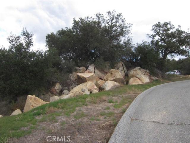 0 Pala Rd, Temecula, CA  Photo 7
