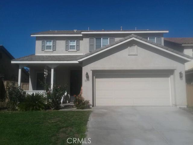 Real Estate for Sale, ListingId: 35767417, Lake Elsinore,CA92530
