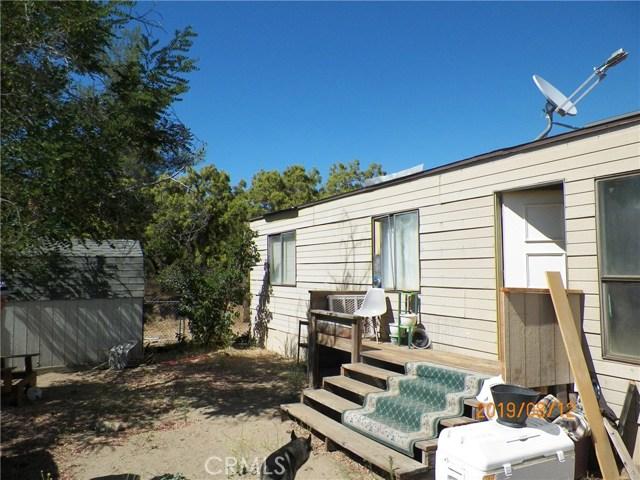 36770 Old Cary Road, Anza CA: http://media.crmls.org/medias/0493ac54-892d-41c2-b95f-91672ade04fb.jpg