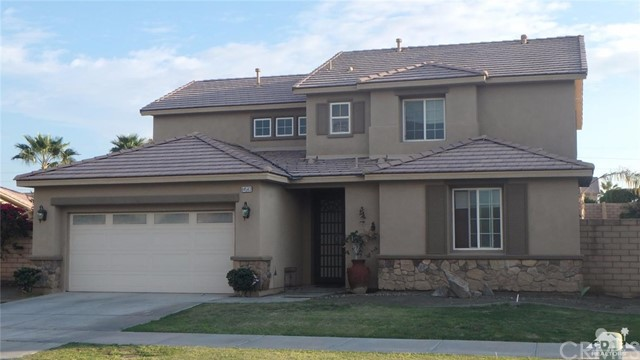 84563 Anchora Way Indio, CA 92203 is listed for sale as MLS Listing 217005690DA