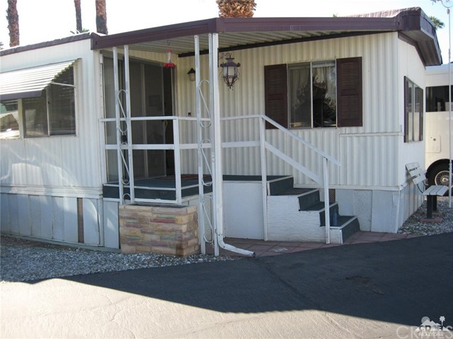 11 Harrison, Cathedral City, CA, 92234