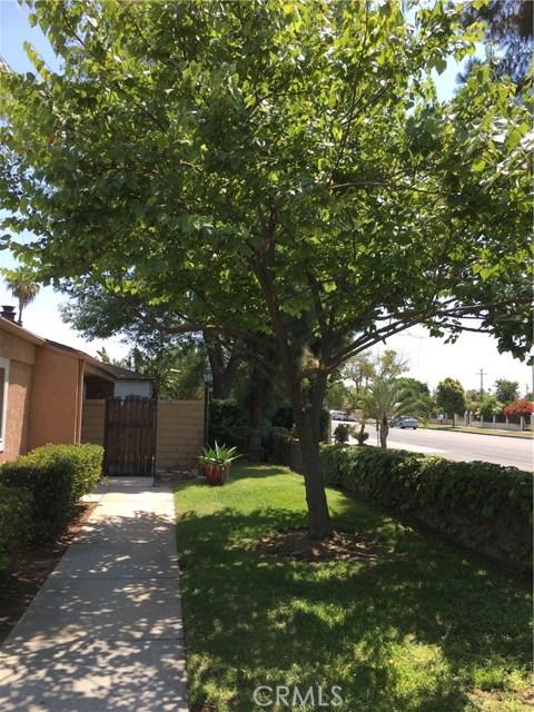 1198 N Dresden St, Anaheim, CA 92801 Photo 4