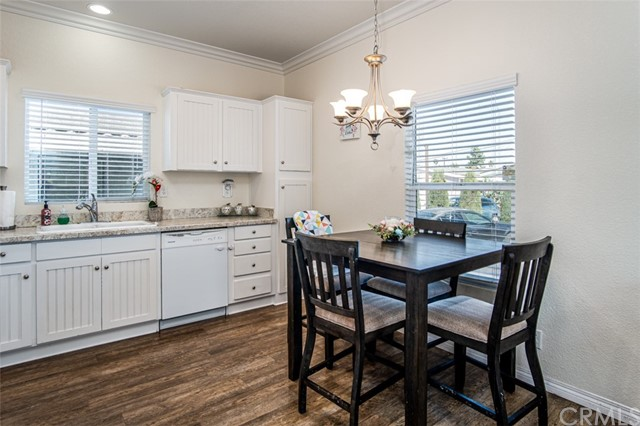 Detail Gallery Image 1 of 20 For 327 W Wilson St #48,  Costa Mesa,  CA 92627 - 2 Beds | 1 Baths