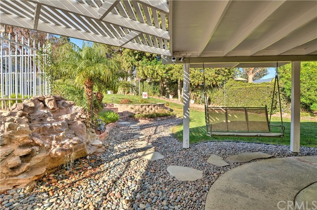 9716 Coca Street Alta Loma, CA 91737 is listed for sale as MLS Listing IV17239444