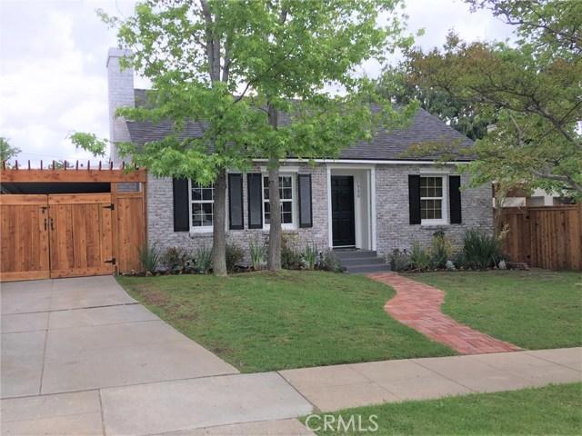 1530 N Harding Av, Pasadena, CA 91104 Photo 25