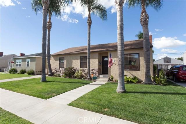 4349 Gundry Av, Long Beach, CA 90807 Photo 51