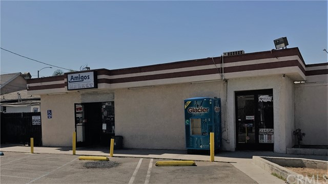 1100 10th Street Unit M Long Beach, CA 90813 - MLS #: IV18060258